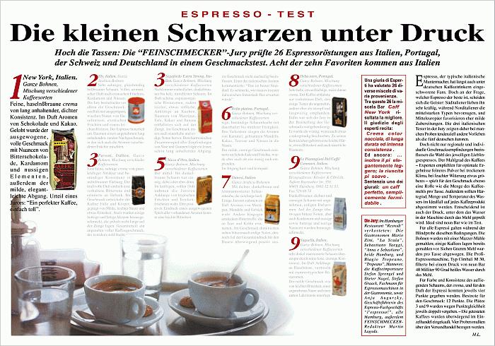 Cartello-giuria-tedesca