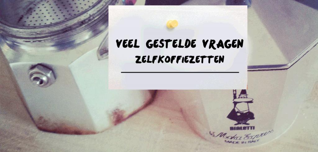 Feedback - zelfkoffiezetten.nl