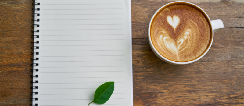 top 10 Koffie quotes 800x350px