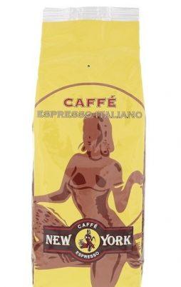 Extra R – 6 x 1 kg – bonen – Caffé New York
