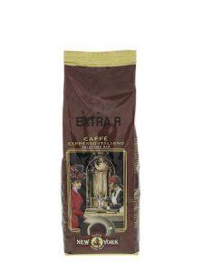 Thuis de perfecte cappuccino bereiden met deze koffiebonen