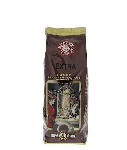 caffe-new-york-extra-250-g-bonen- koffiebonen