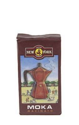 caffe-new-york-percolator-moka-250-g-gemalen-koffie