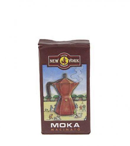 caffe-new-york-percolator-moka-250-g-gemalen-koffie