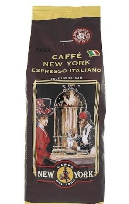 caffe-new-york-xxxx-1-kg-bonen koffiebonen