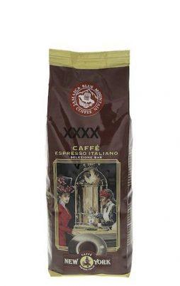 caffe-new-york-xxxx-250_gr koffiebonen