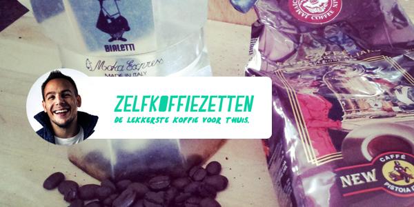 header_zkz
