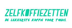 Zelfkoffiezetten.nl