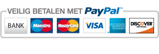 logo_veilig_betalen_met_paypal_logos-nl