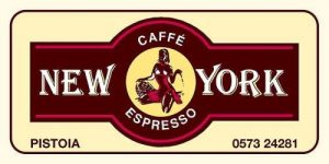 caffe-new-york