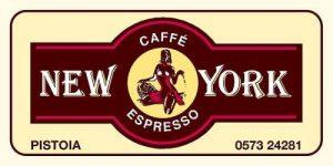 caffe-new-york
