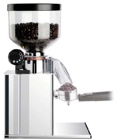 Nederlandse koffie koffiebranders
