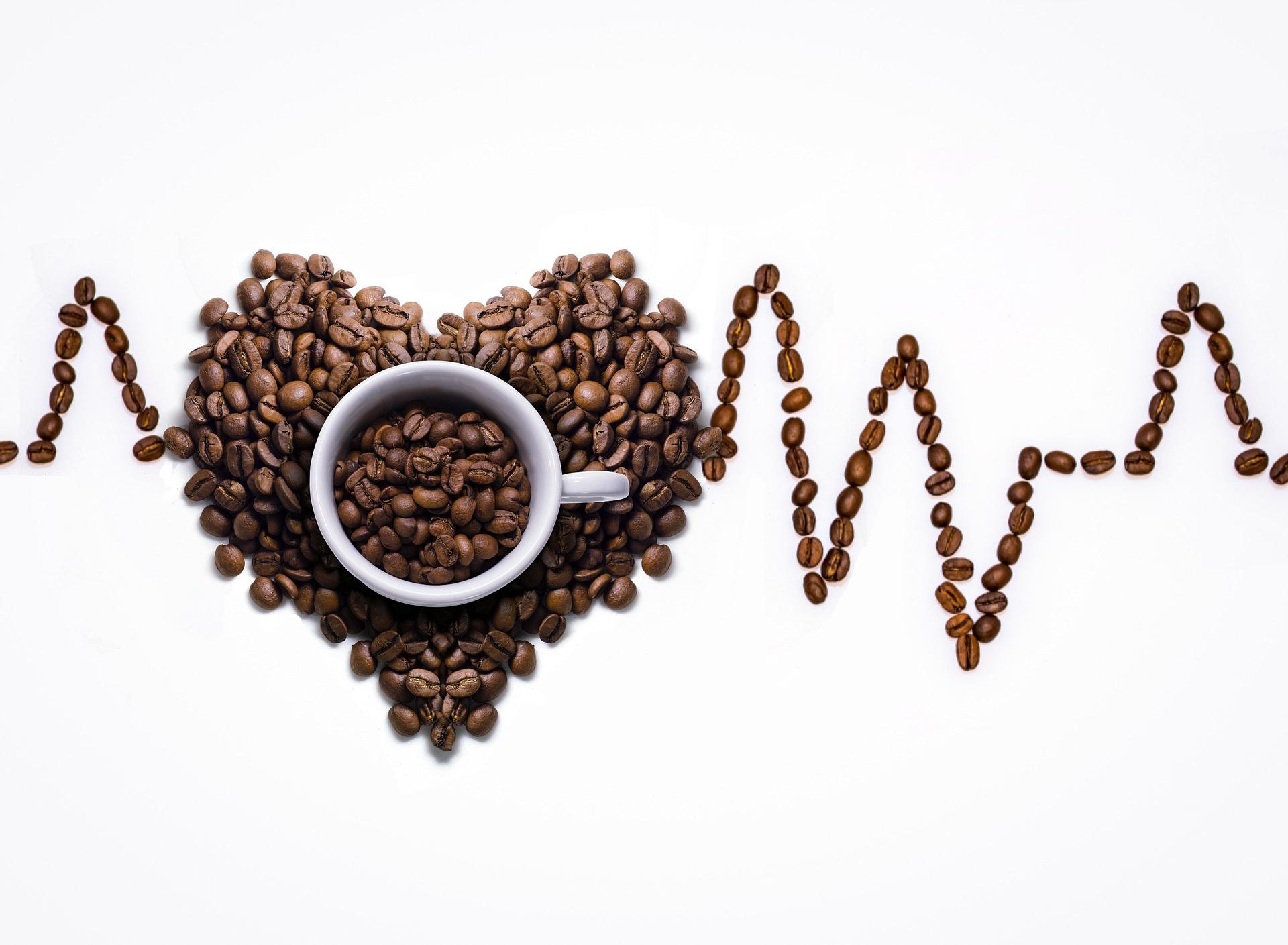 Vermindert koffie de kans op diabetes? Hier de waarheid erachter!