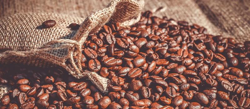 Koffiebonen kopen voor thuis of op kantoor? Deze moet je geprobeerd hebben!