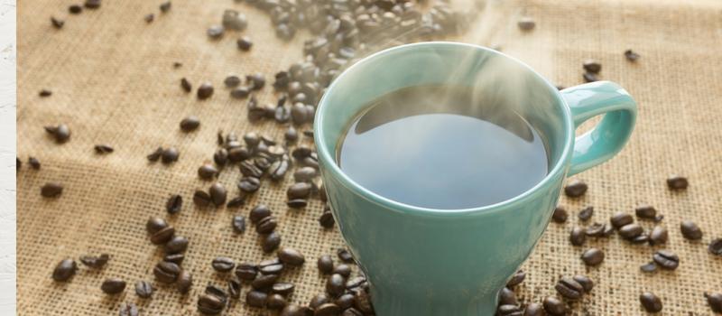 Senseo aanbieding koffie 800x350px