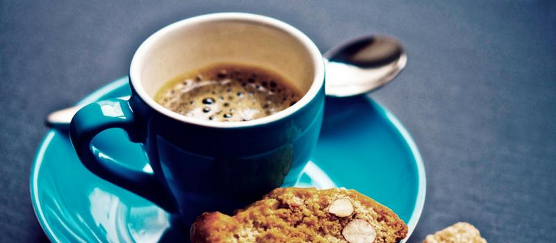 Beste koffiebonen kopen? In 7 stappen de lekkerste koffie!