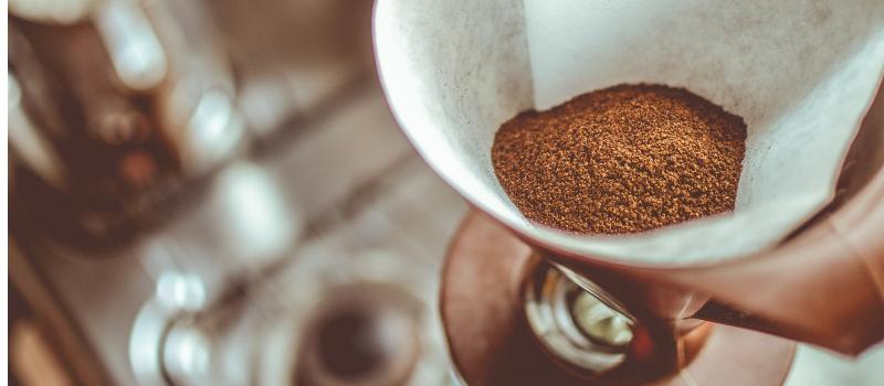 cold brew koffie maken 800x350px