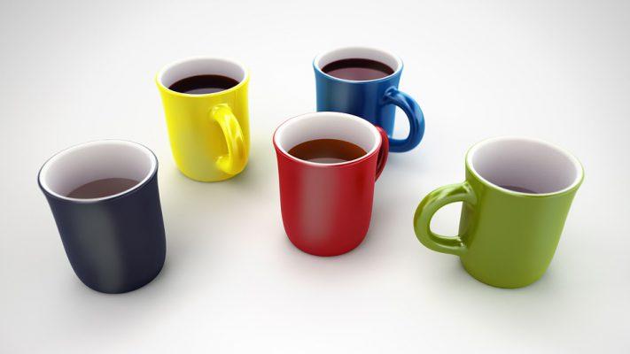 hoeveel koffie per dag is gezond
