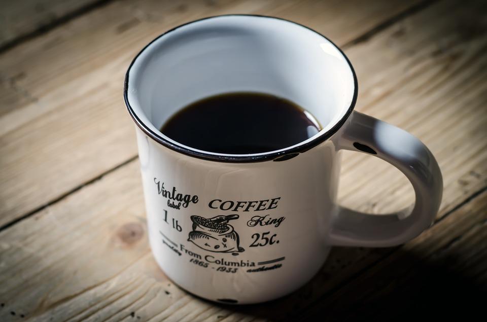 Hoeveel koffie per dag mag je drinken? Belangrijke informatie!