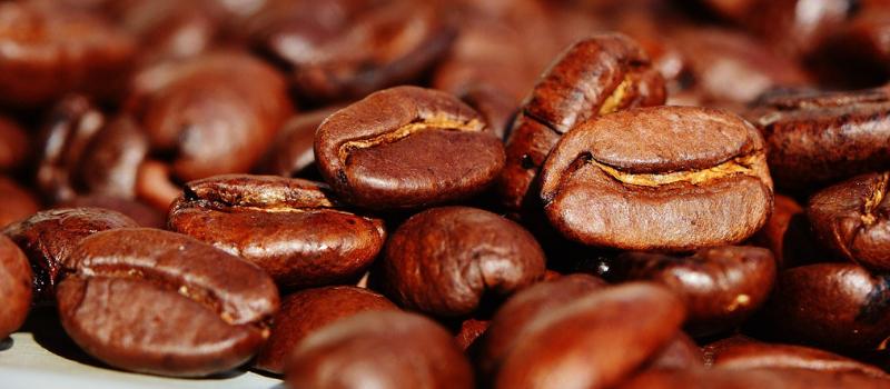 beste koffiebonen kopen? top 10 allerbeste van 2019! (let op)