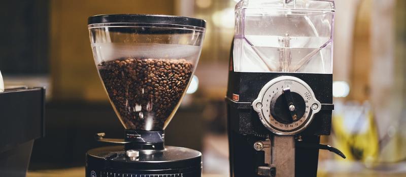 beste koffiemolen 800x350px