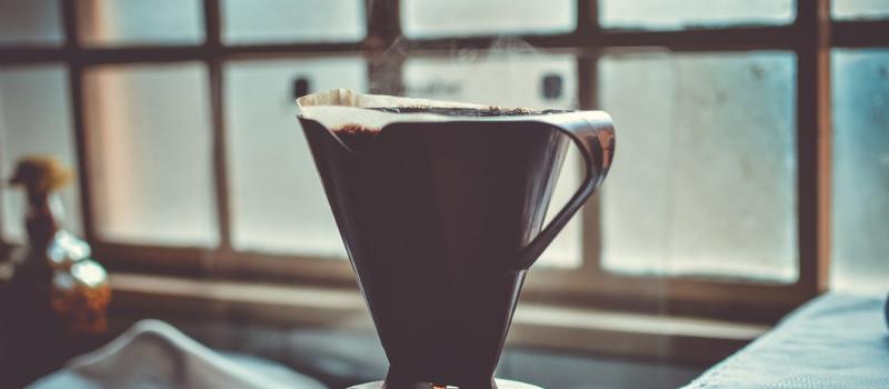Klein koffiezetapparaat kopen? Top 10 allerbeste van 2019!