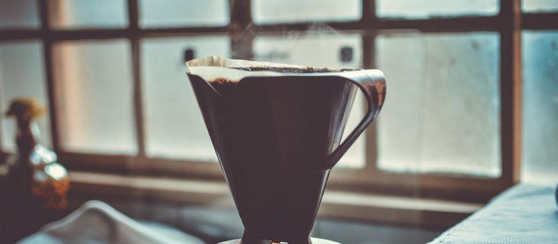 klein koffiezetapparaat 800x350px
