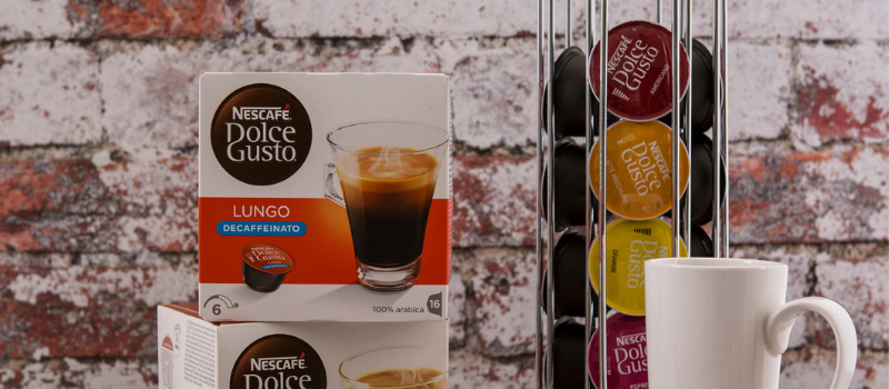 Dolce Gusto cuphouder 800x350px