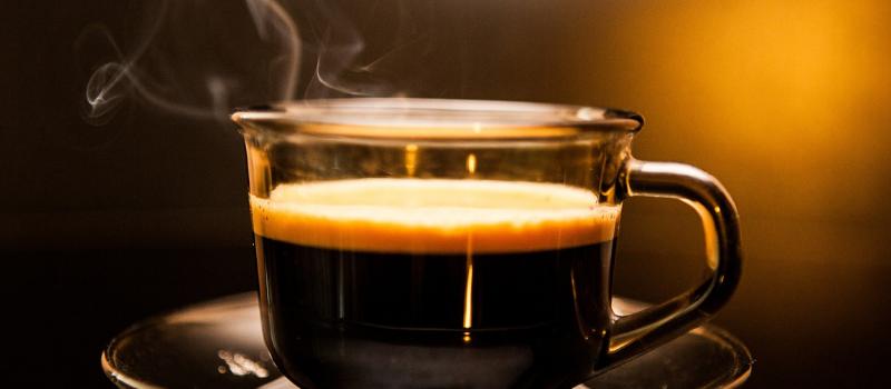 Espresso maling 800x350px