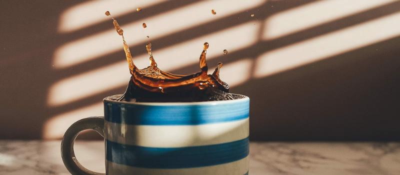 Caffeine pillen kopen? TOP 3 ALLERBESTE VAN 2019!