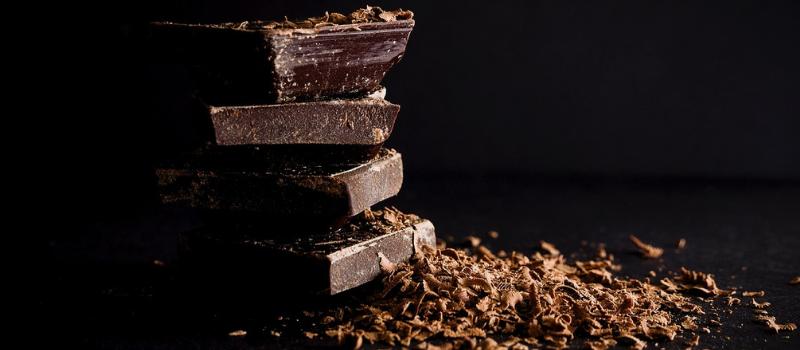 Suikervrije chocolade? Top 3 ALLERBESTE Van 2019!