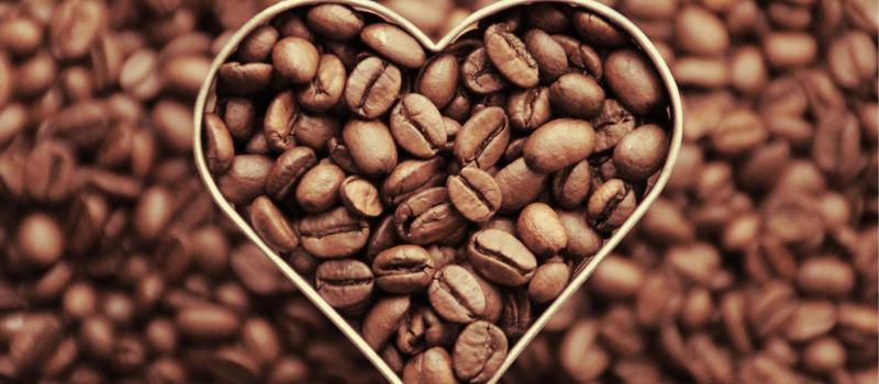 koffiepadapparaten 800x350px