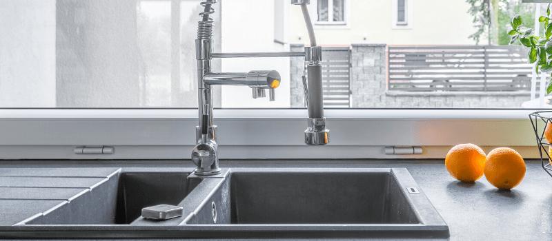 Onderhoud en schoonmaak van jouw percolator