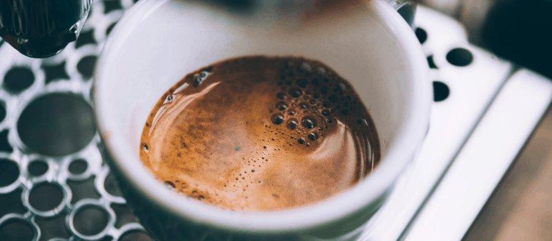 Proefpakket koffiebonen Lavazza
