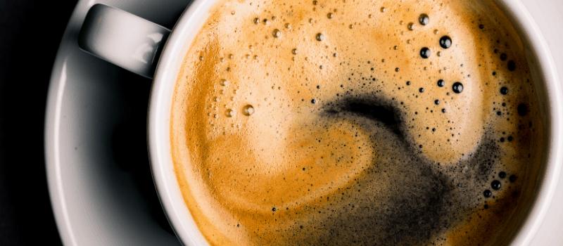 Beste Krups Koffiemachine