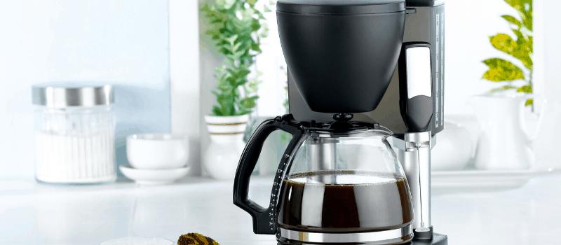 Filter Philips koffiezetapparaat met thermoskan